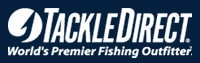 TACKLE DIRECT LOGO