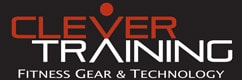 CLEVERTRAINING LOGO